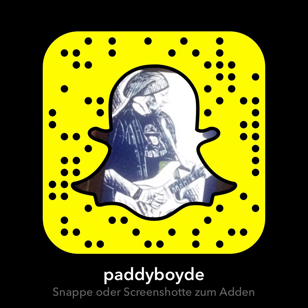 http://www.paddy-guitar.de/wp-content/uploads/2016/08/IMG_3453.jpg on Snapchat