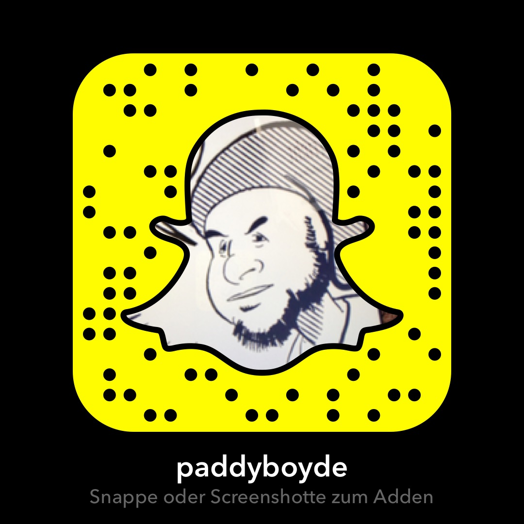 http://www.paddy-guitar.de/wp-content/uploads/2017/02/IMG_0403.jpg on Snapchat