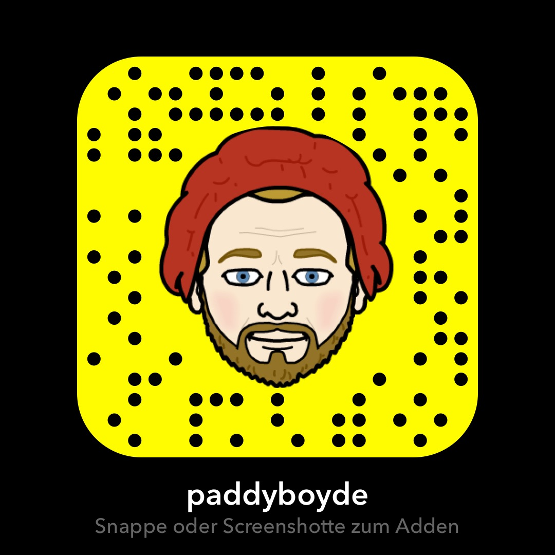 http://www.paddy-guitar.de/wp-content/uploads/2017/06/IMG_2827.jpg on Snapchat