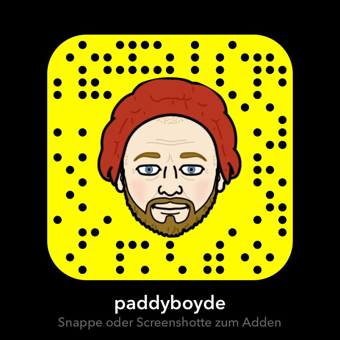 http://www.paddy-guitar.de/wp-content/uploads/2017/06/IMG_3264.jpg on Snapchat