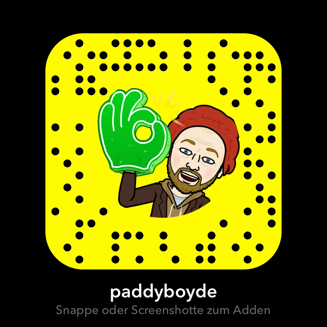 http://www.paddy-guitar.de/wp-content/uploads/2017/08/IMG_4589.jpg on Snapchat